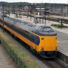 Papieren treinkaartjes kopen mogelijk tot 9 juli 2014