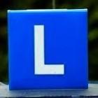 Vernieuwd theorie-examen voor het rijbewijs bij het CBR