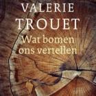 Jan Wolkers Prijs voor het beste natuurboek