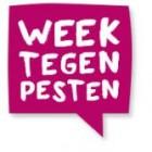 Week Tegen Pesten - voor een veilige omgeving op school