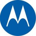 De Moto 360 en Moto Hint van Motorola
