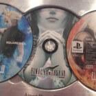 Final Fantasy 7 Remake: Vooruitblik