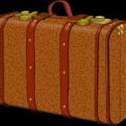 Je koffer terugvinden op het vliegveld met Easy-2-Pick