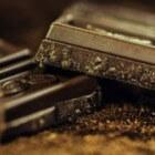 Chocolade, tegen 2020 een onbetaalbaar luxeproduct?