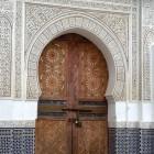 Uitkeringen en kinderbijslag en wonen in Marokko of Turkije