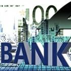 Houden banken geld te lang vast?