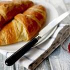 HEMA-ontbijt, ontbijten voor 2 euro in plaats van 1 euro