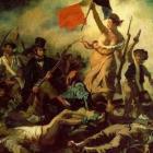 Bankrun 7 december 2010; tweede Franse Revolutie?