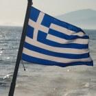 Griekenland: de overstap van de euro naar de drachme