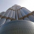 De Burj Khalifa: arbeiders kregen bijna niets betaald