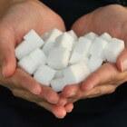 Kunnen kunstmatige zoetjes diabetes veroorzaken?