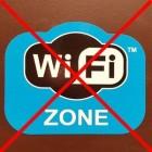 Wifi-verbod in crèches en kinderdagverblijven in Frankrijk