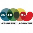 Leeuwarden wordt Culturele Hoofdstad van Europa 2018