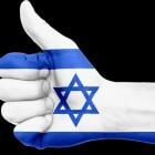 Laatste nieuws Israël: nieuws/achtergronden Israël&Jodendom