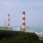 Fukushima en de dreiging van een lekke kerncentrale