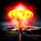 Amerikaans rapport: Israël kan nucleaire oorlog winnen