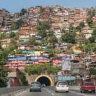 Koerst Venezuela op een burgeroorlog af?