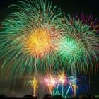 Vuurwerk: Binnenkort betaalt u Vuurwerk-Belasting!