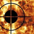 Terroristische aanslagen in 2015 met link naar IS