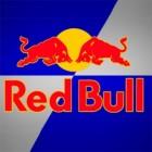 Red bull schikking: gratis geld of gratis publiciteit?