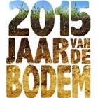 Jaar van de Bodem – International Year of Soils