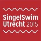SingelSwim Utrecht: samen zwemmen tegen zieke spieren