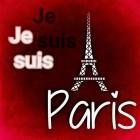 Aanslagen in Parijs: een portret van Salah Abdeslam