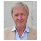 Jan Terlouw is een man met een boodschap en een eigen visie