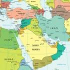 Islamitische Staat (IS - ISIS - Daesh) – maart 2017