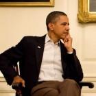 Barack Obama en Guantanamo Bay: sluiting van een tijdperk