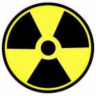 Nucleaire ongelukken van 1952 tot 2011