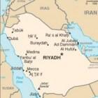 Saoedi-Arabië tracht overslaan Arabische Lente te voorkomen