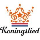 Koningslied � Nationaal Comité Inhuldiging houdt er aan vast