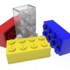 De LEGO film is een groot succes