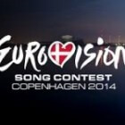 Kan Nederland het Eurovisie Songfestival 2014 winnen?