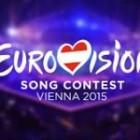 Nederland en het Eurovisie Songfestival 2015