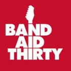 DWDD Band Aid - Doen Ze Daar Aan Kerstmis?