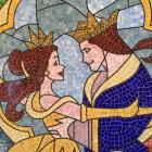 Beauty and the Beast: Vooruitblik op de nieuwe Disney-Remake