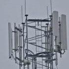 Betere mobiele dekking in grensgebieden
