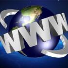 LoRa-netwerk met 'picoWAN gateways'