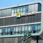 Hoe rijk is Bill Gates en hoe ontstond Microsoft?