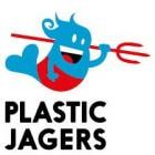 Plastic Jagers - op jacht naar plastic in zee