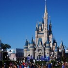 Shanghai Disney Resort: Chinees park met Nederlands tintje