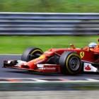 Nederlandse autocoureurs in de Formule 1