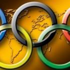 Tokio de gastheer van de Olympische Zomerspelen 1964 en 2020