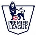 Premier League 2013/14 speelronde 37 + programma ronde 38