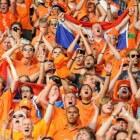 WK 2014: voorbeschouwing kwartfinale Nederland – Costa Rica