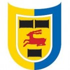 Cambuur wint van Groningen - Derde wedstrijd 2013 - 2014