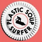 De Plastic Soup Surfer
