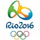 Olympische Spelen 2016 – geluk en drama Nederlandse equipe